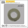 Ceramic Infrared Burner B3305/ceramic heating element