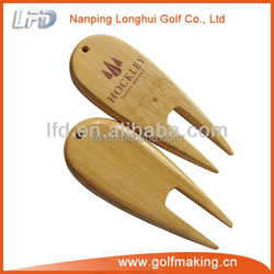 Golf club divot tool manufacturer in china