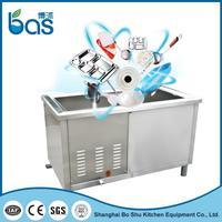 not used commercial dishwasher for sale with competitive price BSC130
