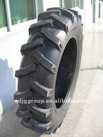 9.5-20 Tractor tyre, tractor tire
