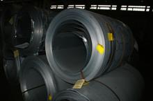 Hot-Dipped Zinc, GI, Galvanized steel Coils (3rd Choice / Third Choice)