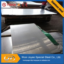 aisi 304 stainless steel sheets 2B/BA/No.1/No.4/6K/8K