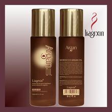 Hair Care And Repairing Argan Oil for Hair Wholesale