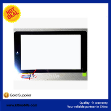 """Factory supplier 7"""" touch screen capacitive touch panel tft lcd 800 480 with touch panel"""
