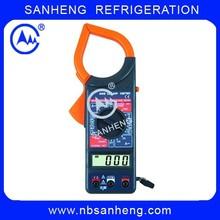 Cheap Digital Multimeter (266)