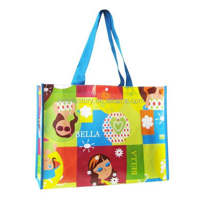 good printing non-woven folding shopping bag, foldable shopping bag ...: alibaba.com/product-detail/good-printing-non-woven-folding-shopping...