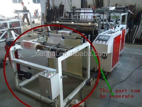 seperate rolling bag making machine.JPG