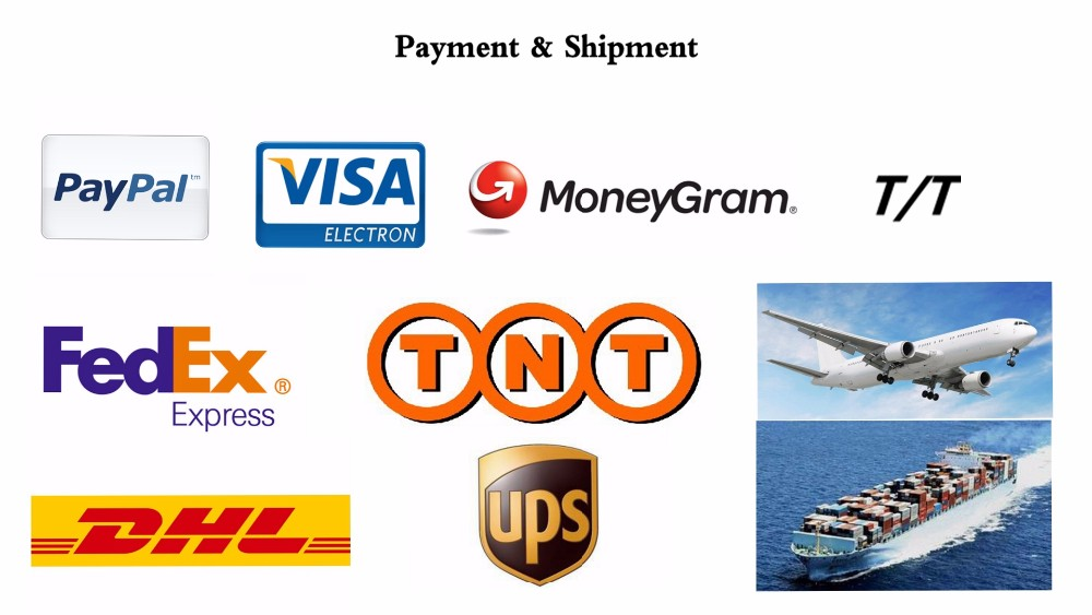 Payment & Shipment.jpg