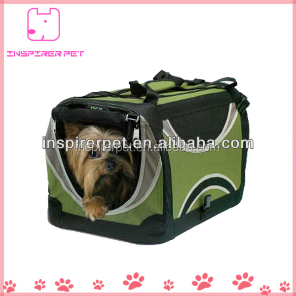 Dog Kennel Portable Pet Home
