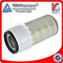 China factory produced high performance 16546-VW010 haavy duty truck air filter