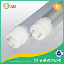 dimmable led tube www red tube com japan sex 18 led tube t8 150cm 18 t8 pink led tube lights