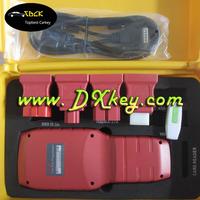 Original dignostic tool for cars/ car key programming tools/ x-100 auto key programmer
