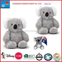 Koala Soft Toy / Soft Toy Koala Bear / Soft Toy Koala