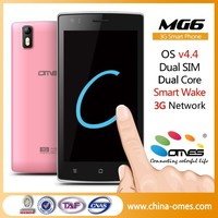 China Original unlocked java application for touch screen phone