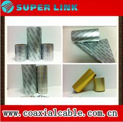 China Aluminium foil raw material