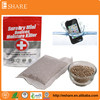 Desiccant For Water Damage Phone Emergency Rescue Kit