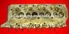 auto chino de piezas de repuesto para mitsubishi 4d56 la cabeza del cilindro md303750 md348983 amc908513