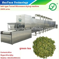 stevia leaves drying equipment/dehydrator for green leaves/industrial drying machine