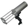 400ml Two Component Pneumatic Caulking Gun for Spraying