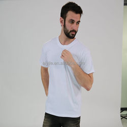 el flashing custom t shirt/merry christmas custom led t shirt/equalizer led t shrit