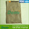 Promotional various durable using instant inflatable sandbag