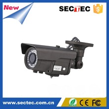 Factory supply full hd 720p sports low price cctv bullet ip camera