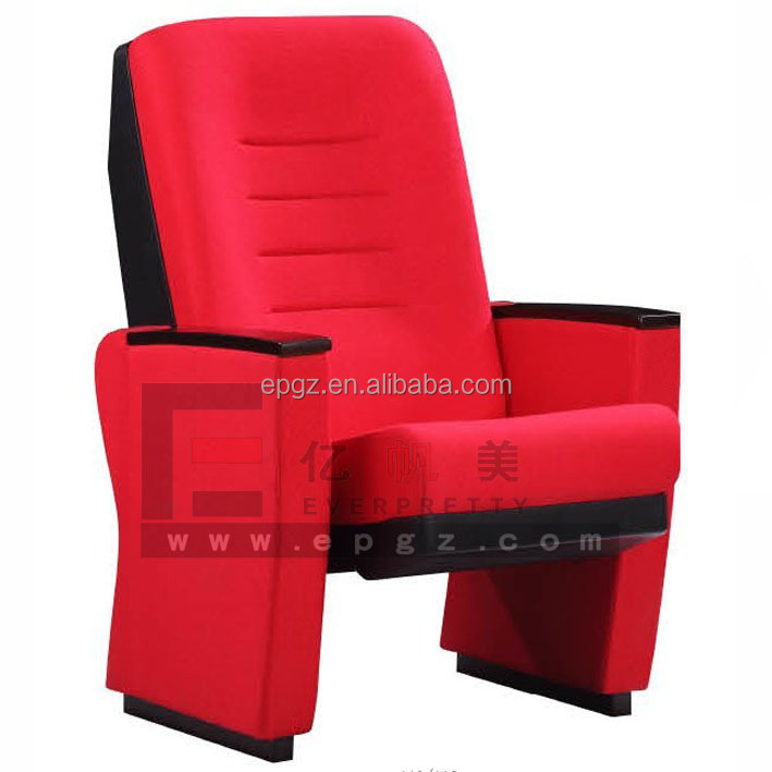cheap china stadium seat portable stadium seats folding theater seats