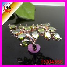 CHINA WHOLESALE AMERICAN DIAMOND FINGER RING IN STAINLESS STEEL,DESIGNER DIAMOND FINGER RINGS,CHILDREN RING