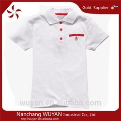 OEM children t shirt/t shirt children/polo t-shirt children wholesale