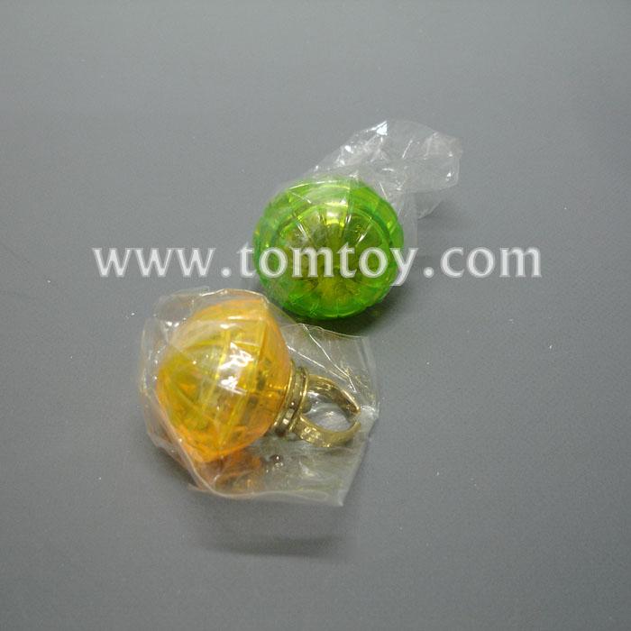 plastic-round-led-rings-tm02761-3.jpg