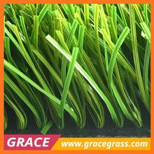 50mm PE Fifa Approved Artificial Football Turf