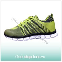 Flyknit Upper Air Running Sneakers Shoes Max Men