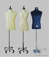 <span class=keywords><strong>Costura</strong></span> del diseñador moda maniquíes venta