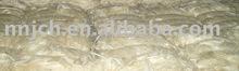 2012 Sisal Fiber/Linen Fiber