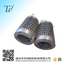 Die Rolls For Soft gelatin Encapsulation Machine