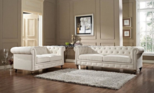 wooden sofa set designs, leather sofa set 3 2 1 seat, hotel sofa set HDS1412