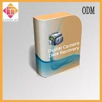new style video driver cctv box camera