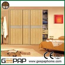 2015 3 door metal wardrobe bangalore