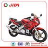 2014 hot selling motorcycles 250 cc for cheap sale JD250S-5