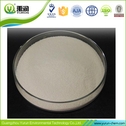 High Quality Dispersing Agent Pam Water Treatment For Wholesale