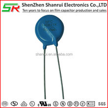 smd capacitor 1000v with segway price