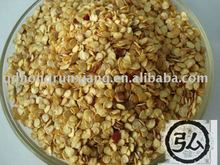 chili Seeds (pungency)