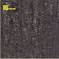 royal black pulati gres porcelanato 1000x1000 tiles
