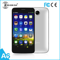 Stylish design Dual sim card dual standby 8Gb+1Gb 2000mAh black,white,deep red,black-blue, chinese cell phone brand