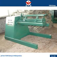 double layer made in china source cleaning ball machine