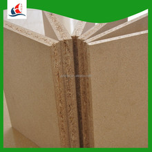 E2 glue 16mm chipboard/particle board for furniture