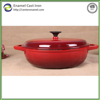 food pot glaze ceramic cookware country enamelware well equipped kitchen brand