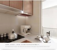 600x600mmx10mm High smoothness Full body Porcelain floor tiles Foshan Outdoor decoration Non slip resistant 6707P