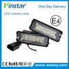 /product-gs/high-quality-vinstar-low-price-led-number-plate-light-with-e-mark-for-vw-lupo-lupo-3l-99-06-60221484198.html