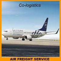 Air Cargo Shipping Service China to Uzbekistan- Grace Skype: colsales12